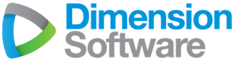 Dimension Software Ltd.